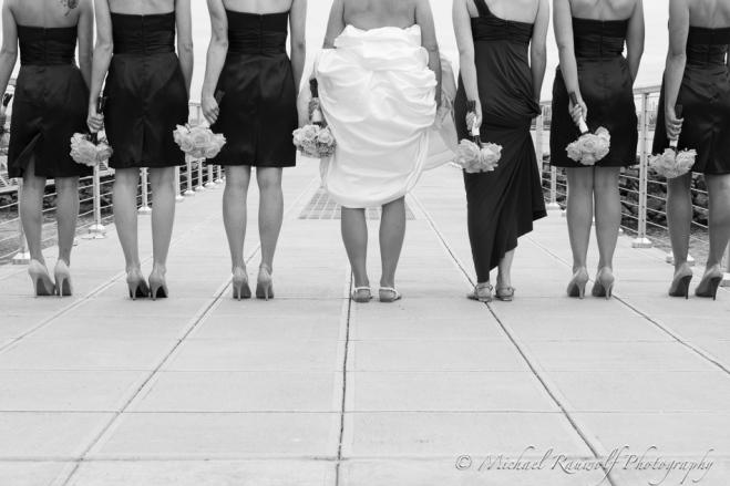 Anacortes wedding photography