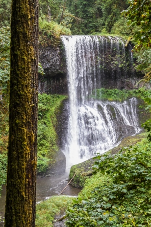 Water Falls-3